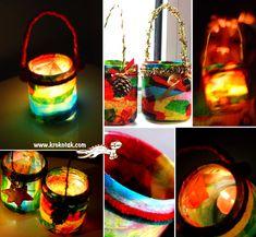 107 Best Lanterns Craft Kids Images Paper Lanterns Crafts For