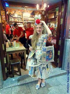 Foto: Ekaterina[Envía tu foto por correo mailto: zona20@20minutos.es]