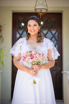 www.joaoclaudiofotografia.com wedding / casamentos /fotos de casamento / bride / bride / noivas / casamento niteroi / casamento rio de janeiro / ensaio casal / esession / pre wedding / ideias de casamento