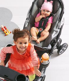 1000 Images About Baby Strollers On Pinterest Double