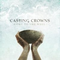 new Casting Crowns cd = absolutely awesome. definitely worth listening to :)