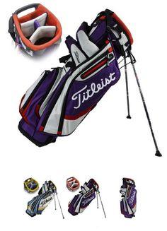f32f199abf PUMA Superlite Stand Bag - PUMA Golf  discountbags