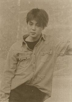 Foto Bts, Bts Photo, Bts Polaroid, Brown Aesthetic, Nice To Meet, Staying Alive, Bts Taehyung, Mochi, Boyfriend Material