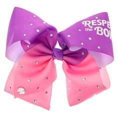 Respect the bow! Jojo Siwa Hair, Jojo Siwa Bows, Jojo Bows, Jojo Siwa Outfits, Lilies Drawing, Jojo Siwa Birthday, Fashion Corner, Princess Girl, Popular Girl