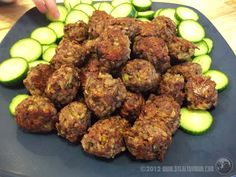 http://www.stealthymom.com/2012/10/beef-n-tater-bites-gluten-free.html