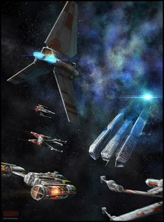 Age of Rebellion - Adventure Victory by Mark Molnar