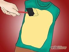 3 Ways to Make a Teenage Mutant Ninja Turtles Costume - wikiHow EJ Halloween Costume 2014 Costume Halloween, Halloween Kostüm, Holidays Halloween, Couple Halloween, Halloween Decorations, Turtle Birthday Parties, Ninja Turtle Birthday, Ninja Turtle Party, Teenage Ninja
