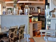 images for petit fours in bloubergstrand - Google Search Liquor Cabinet, Google Search, Storage, Furniture, Food, Home Decor, Purse Storage, Decoration Home, Room Decor