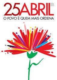 Resultado de imagem para 25 de abril desenhos Political Posters, Carnations, Quotes To Live By, Fine Art, Collage, Education, Design, Vintage, October 5