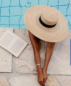 Summer Photography, Photography Poses, Travel Photography, Fashion Photography, Product Photography, Summer Beach, Summer Vibes, Beach Poses, Story Instagram