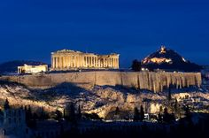 Experience all Europe has to offer with destinations to Spain, Italy and more on a Carnival cruise. Book a European or Mediterranean cruise with Carnival! Cruise Europe, Cruise Port, Cruise Travel, Us Travel, Cruise Trips, Cruise Destinations, Panama Canal, Athens Greece, Adventure Travel