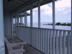 Cabin Rentals In The Keys