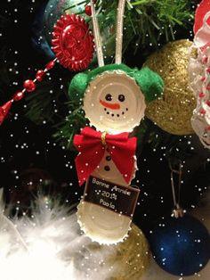 Voici la liste des projets que nous avons sur notre blog pour Noël, d'autres se rajouteront. Cliquez sur les images pour accéder à la page d'instructions (tutoriel). Cartes de souhaits : Ces deux cartes sont réalisées en broderie sur papier. Vous trouverez...