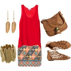 """""""Untitled #57"""" by taylerguerra on Polyvore"""