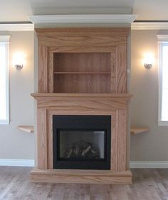 Brenny Custom Cabinets Inc 65th Avenue Northeast Sauk Rapids Mn Google Search Interior Projects
