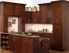 Flat Front Kitchen Cabinets Bali Wholesale Kitchen Cabinets Queens