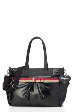 Babymel 'Cara' Diaper Bag available at #Nordstrom