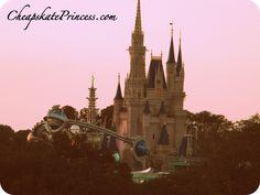 where to find vintage Disney photos
