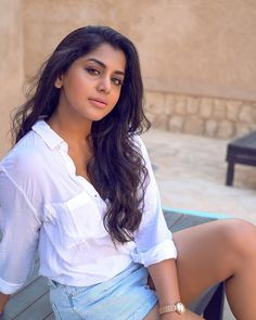 Meera Nandan is an Indian actress | South Indian actress | Meera Nandan Photos | Malayalam | Oridathoru Postman | Patham Nilayile Theevandi | Tamil | South Indian Actress SOUTH INDIAN ACTRESS : PHOTO / CONTENTS  FROM  IN.PINTEREST.COM #WALLPAPER #EDUCRATSWEB