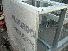 How To Build A Grilling Island