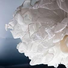 Image result for fandango lamp