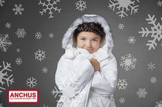 Anchus, moda infantil argentina. Otoño invierno 15
