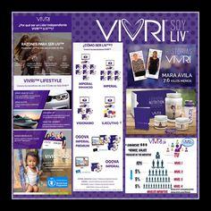 www.vivri.com/Jennyorbe