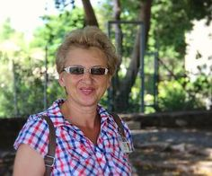 Julia Pozniansky is your choice for a private tour guide in Israel. Individual…