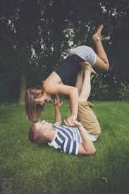 cute teen couple photography - Google Search