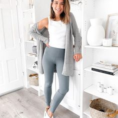 No exciting news like yesterday. Just a girl who almost fell in a swampy pool today See Through Leggings, Womens Fashion, Fashion Trends, Fashion Bloggers, Trendy Fashion, Mom Style, Everyday Fashion, Casual Outfits, Summer Outfits