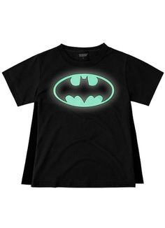 55 melhores imagens de Camisetas Menino dc0589a8e7c