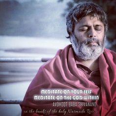 20 Best Yogic Wisdom Quotes Images Wisdom Quotes Wisdom Quotes
