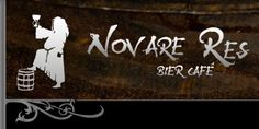 Novare Res.  One of the coolest bars I've been to.  It has an obscene inventory of beers, including trappist ales.  Three years running we have been to Portland in Nov and have always looked forward to a night here.  The people are cool, the beer is fantastic and you won't find a better watering hole in Portland, ME.