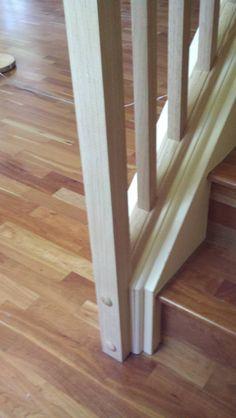Removable Stair Rail Loft Ideas In 2019 Basement
