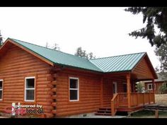 Tacoma Roofing Contractor | McMains Roofing 98444   Roofing Contractors  Tacoma, WA 98444 | McMains