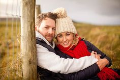 Blackbox Photography - Emma and Alistar Engagement Shoot (12)