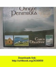 A Celebration of the Dingle Peninsula (Signed by Peter Green) Peter Green, Cate Sweeney ,   ,  , ASIN: B002P5NUW8 , tutorials , pdf , ebook , torrent , downloads , rapidshare , filesonic , hotfile , megaupload , fileserve