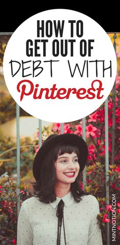 Did you know that you can make MONEY from Pinterest? Yes, it's true! You can earn a full-time living from pinning. Check out these awesome ways to work from home with Pinterest.