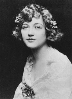Marion Davies in Photoplay Magazine, June 1920