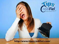 ¿Qué puedo hacer para ahorrar màs? Crédito Credifiel te comenta. Elabora una lista mensual de todos tus gastos y el presupuesto que hay para ellos. De esta manera no adquirirás nuevas deudas y te arreglarás con lo que tienes. http://www.credifiel.com.mx/
