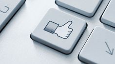 Social Media Strategy for Small Business in Arizona