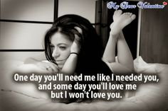 Best All In One Quotes : Romantic words said By Beautiful Girls 2