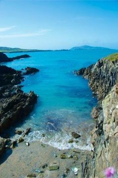 County Cork Photos - Featured Images of County Cork, Province of Munster - TripAdvisor