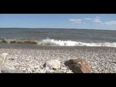 Gimli, Manitoba - An Icelandic Haven - YouTube Iceland, Explore, Beach, Water, Youtube, Outdoor, Beautiful, Beautiful Places, Ice Land