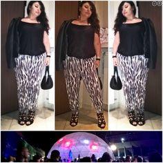 night out curvy outfit #curvy #curvyblog #curvyoutfit #fashion #fashionblog #nightout #weekend #plussize #plussizeoutfit #plussizeblog