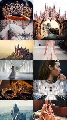 Princess Aesthetic i like this for Katrina Queen Aesthetic, Princess Aesthetic, Character Aesthetic, Story Inspiration, Writing Inspiration, Character Inspiration, Aesthetic Collage, Red Queen, Fantasy