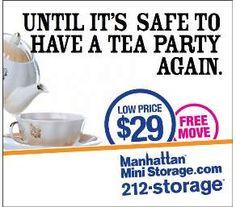 Manhattan Mini Storage - Our Ads - Political - Fall 2008 - http://www.manhattanministorage.com/ourads/ad05.jsp
