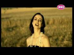 ▶ Rallia Christidou An metrithoume Αν μετρηθούμε Ραλλία HQ - YouTube