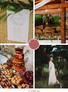 Ďalšia Blog, Table Decorations, Amazing, Wedding, Home Decor, Casamento, Homemade Home Decor, Blogging, Weddings