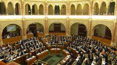 Botrány – az Alkotmánybíróság durva ultimátumot adott Orbánnak!